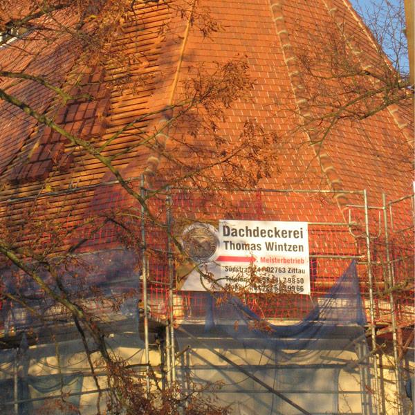 Beste Spielothek in Kerschenbach finden